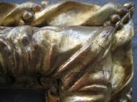 angle detail